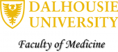 Dalhousie University Faculty of Medicine