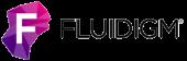 Fluidigm