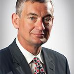 Paul Lasko